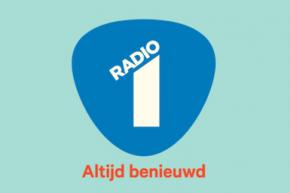 FIX -  Radio 1